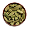 Cardamom Dry Extract