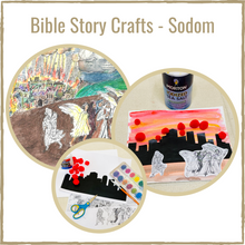 Load image into Gallery viewer, Parts of a Lily Montessori 3-Part Cards & Worksheets