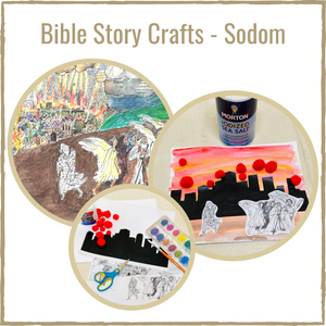 Parts of a Lily Montessori 3-Part Cards & Worksheets