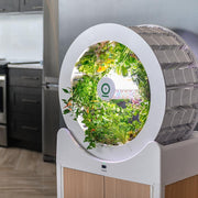 OGarden Smart - The indoor garden of tomorrow - OGarden Store