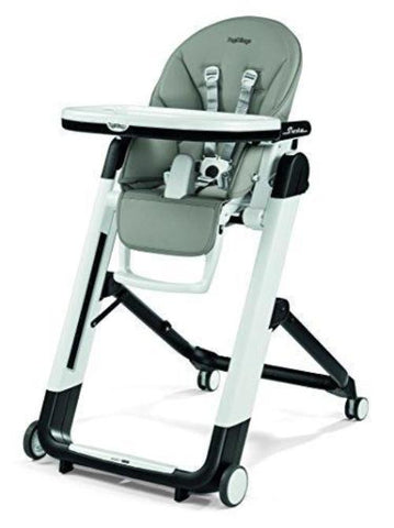 Peg Perego Siesta, Ice Grey