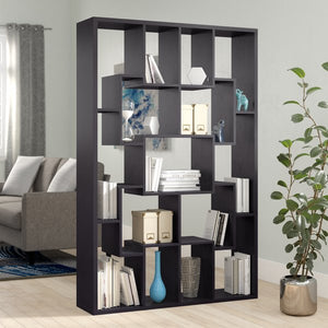 Lancashire Cube Bookcase by Ebern Designs