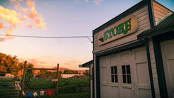 The Store at Stately Farms