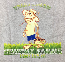 Stately Farms T-Shirts