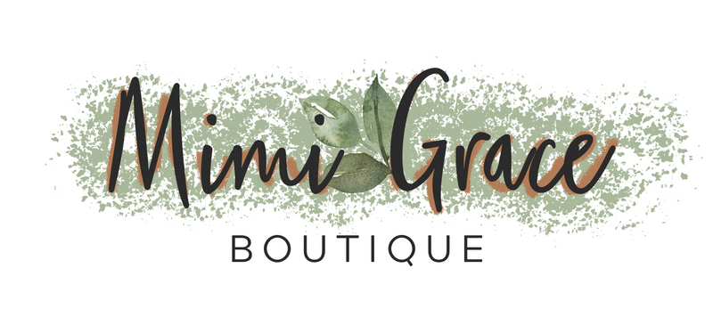 Shop Mimi Grace