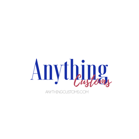 AnythingCustoms