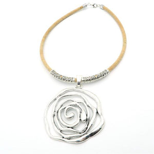 Collier - Almanita