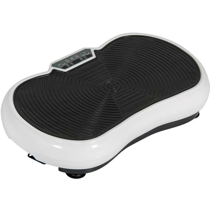 Full Body 99 Speed Oscillating Vibration Platform