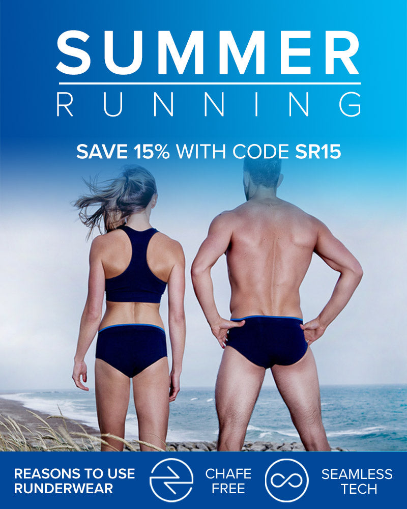 Save 15% With Code SR15