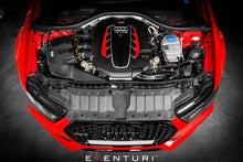 Load image into Gallery viewer, MTM | EVENTURI CARBON AIR INTAKE SYSTEM RS6 / RS7