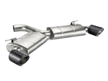 Load image into Gallery viewer, Akrapovic Titanium Slip-On Exhaust - Mk7 VW | GTI