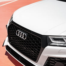 Load image into Gallery viewer, Q5/SQ5 MTM Aerodynamic Kit