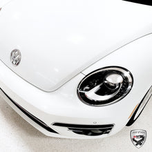 Load image into Gallery viewer, Performance Upgrade The Beetle 2018+ 2.0T