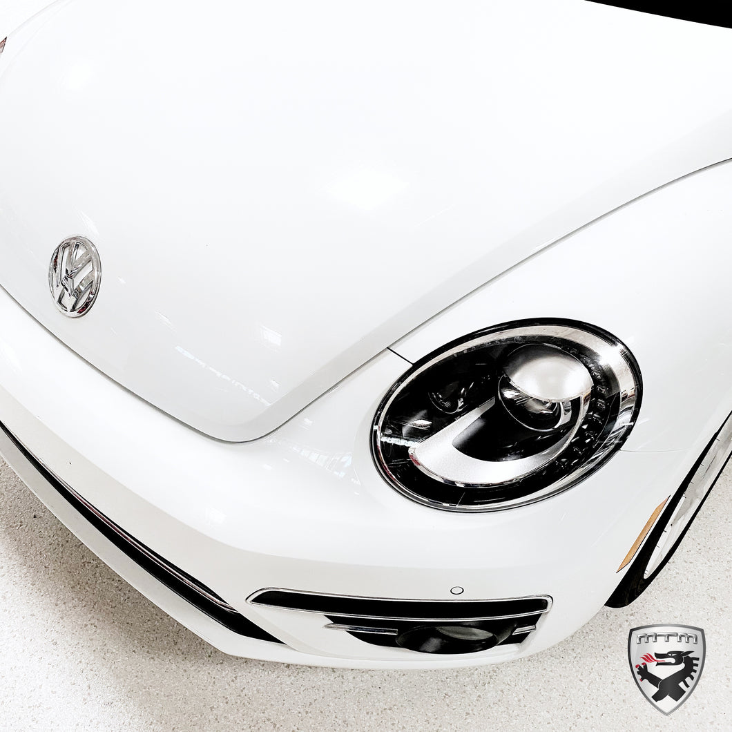 Performance Upgrade The Beetle 2018+ 2.0T