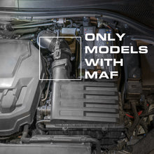 Load image into Gallery viewer, CTS TURBO INTAKE FOR AUDI/VW EA888.3-B 1.8T/2.0T TT/Q3/TIGUAN MQB MODELS