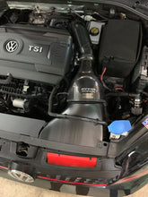 Load image into Gallery viewer, MTM EVENTURI CARBON AIR INTAKE SYSTEM 2,0 TFSI MQB