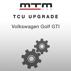 MTM SOFTWARE UPDATE FOR DSG GEARBOX DQ 250