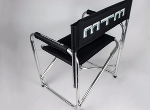 MTM DIRECTOR'S CHAIR