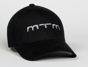 MTM CAP FLEX FIT