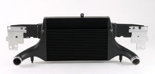 Load image into Gallery viewer, Wagner Tuning Audi RS3 8V EVO III Competition Intercooler