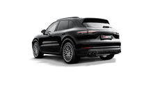Load image into Gallery viewer, Akrapovic 2019+ Porsche Cayenne S/Coupe (536) Evolution Line Cat Back