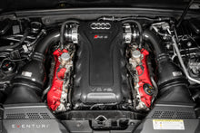 Load image into Gallery viewer, Eventuri B8 RS4 / RS5 Carbon Intake