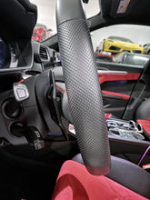 Load image into Gallery viewer, Lamborghini Urus Paddle Shifters for most newer Audis