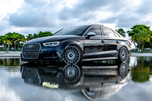 Load image into Gallery viewer, ST Sport-tech Lowering Springs 15-19 Audi S3 (8V) Quattro