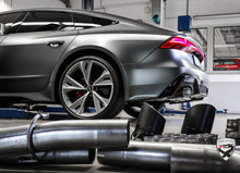 Load image into Gallery viewer, MTM ECU conversion stage 2 Audi RS7 C8 810 hp incl. catback exhaust by MTM
