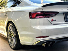 Load image into Gallery viewer, Borla Exhaust for B9 S5 Sportback