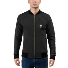 Load image into Gallery viewer, MTM USA Bomber Jacket