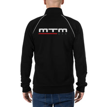 Load image into Gallery viewer, MTM USA Jacket