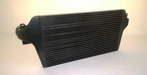 WAGNERTUNING  Competition Intercooler Kit VAG 1,8-2,0TSI