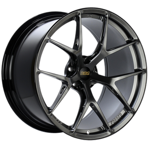 BBS FIR for Audi R8 (4S) Rear