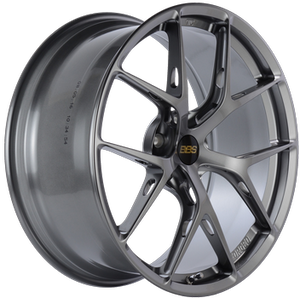BBS FIR for Audi R8 (4S) Front