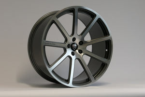 MTM Bimoto RS Wheel Set