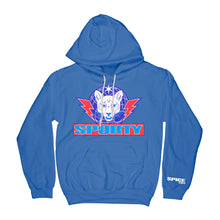Load image into Gallery viewer, House of Sporty (Hooded Sweatshirt + Mug Bundle)