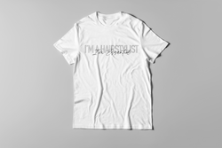The Essential Hairstylist Tee ( Style 1)