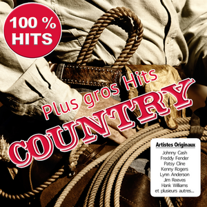 Plus gros Hits Country