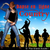 Danse en ligne Country
