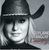 Guylaine Tanguay Country (Dernier album)