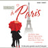 ROMANCE À PARIS - CD