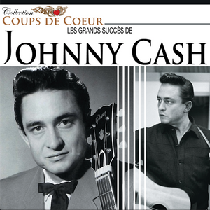 Les Grands succès de Johnny Cash