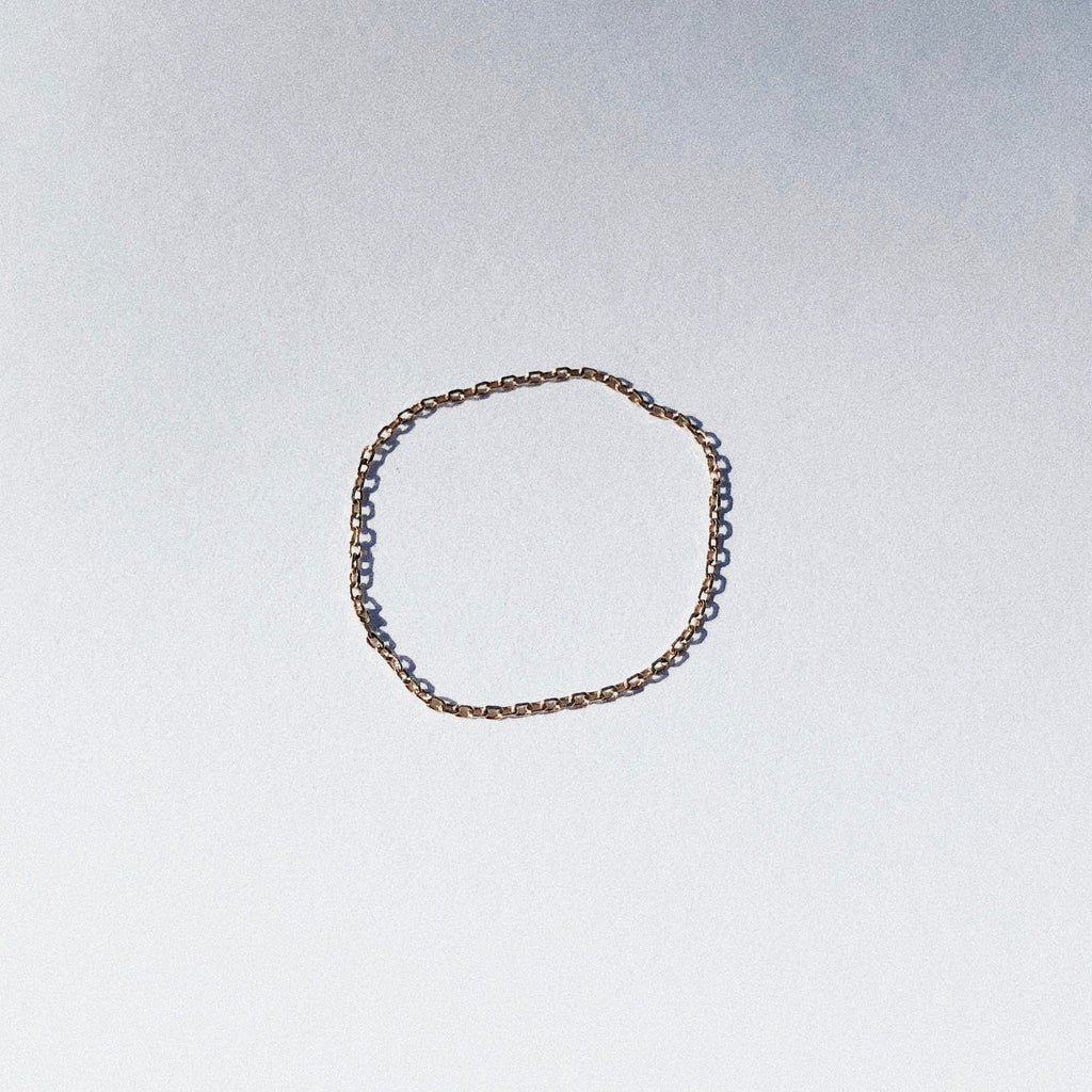 Alex Chain Ring