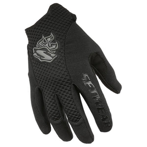 V.2 STEALTH GLOVE BLACK (VARIOUS SIZES)