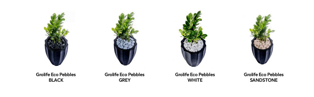 Grolife Products
