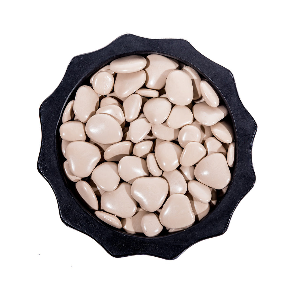 Grolife Eco Pebbles - Sandstone - Grolife Eco Products