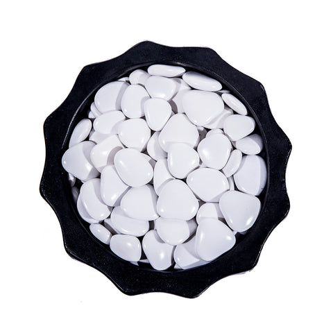 Image of Grolife Eco Pebbles - White - Grolife Eco Products
