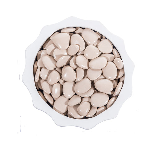 Grolife Eco Pebbles - Sandstone - Carton (5) - Grolife Eco Products