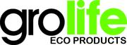 Grolife Eco Products